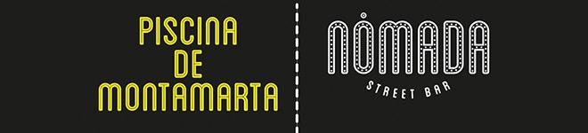 Horarios y Reservas en Piscina Montamarta y Bar/Restaurante