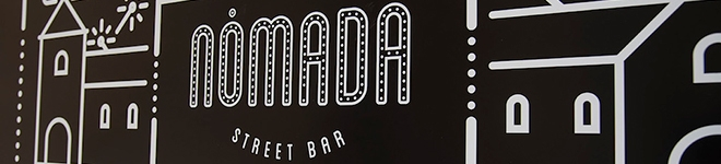 Nuevo Street Bar